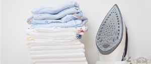 Mobile Ironing Services Sydney